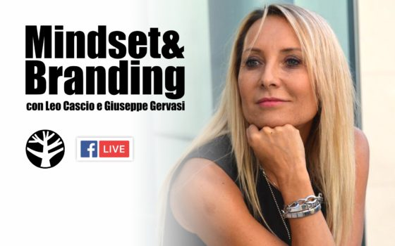 Daniela Bonetti